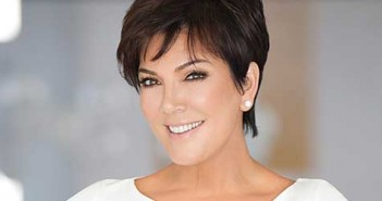 kris-jenner-featured