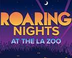 Roaring Nights