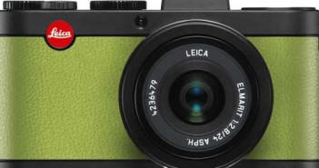 leica-featured