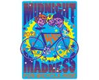 midnight-madness-bike