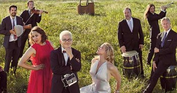 pinkmartini-roundup-featured