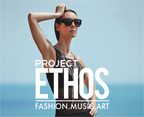 project-ethos