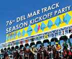 racing-kick-off-party-club-