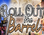 roll-out-the-barrel