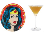 sidecars-and-superheroes-ch