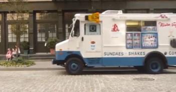uber-ice-cream-featured
