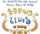 BrewsNBlues