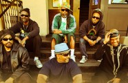 Fishbone-FEATURED