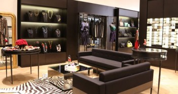 LANVIN-South-Coast-Plaza-FEATURED