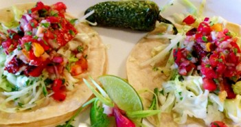 LCRock-Shrimp-Tacos-FEATURED