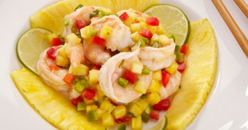 Pineapple-Jalapeno-Shrimp-2-FEATURED