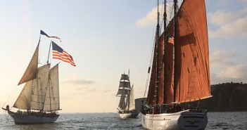 Tall-Ships-FEATURED