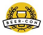 beer-con