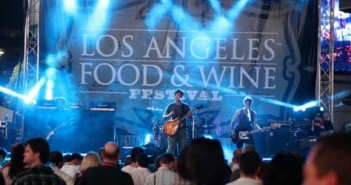 la-food-fest-featured