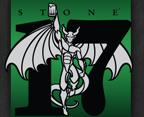 stone-17