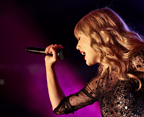 taylor-swift-valley-view