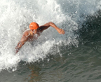 world-bodysurfing-champions