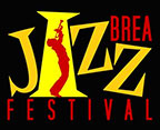 Brea-Jazz-Festival