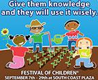 Festival-of-Children