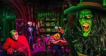 Knott's-Scary-Farm-FEATURED