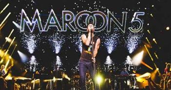 Maroon-5-FEATURED
