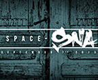 Space-SNA