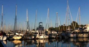 boat-marina