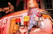 halloween-horror-nights-featured