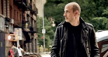 john-varvatos-featured