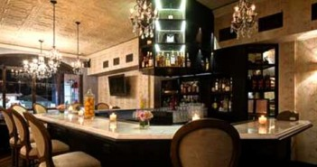 pearls-liquor-bar-featured