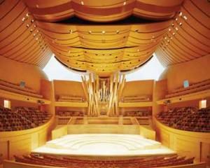 wdch-auditorium-stage-view_hi