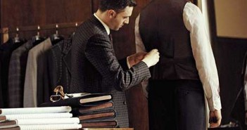 Brioni-FEATURED