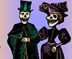 Dia-de-los-Muertos-poster[1]