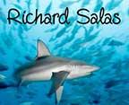 ExplorOcean-Richard-Salas