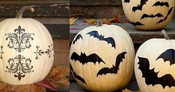 Halloween-Fall-Fest-FEATURED
