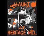 Haunt-at-Heritage-Hill