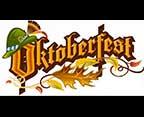 Oktoberfest-BalboaBayResort