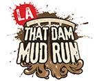 That-Dam-Mud-Run