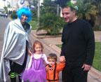 balboa-park-family-day
