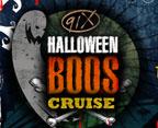 boos-cruise