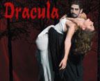 dracula-ballet