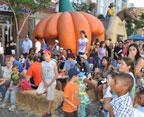 fall-back-festival