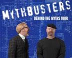 mythbusters-balboa