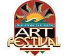 old-town-arts