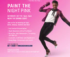 paint-the-night-pink