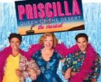 priscilla-queen-of-the-dese