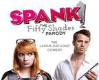 spank-parody
