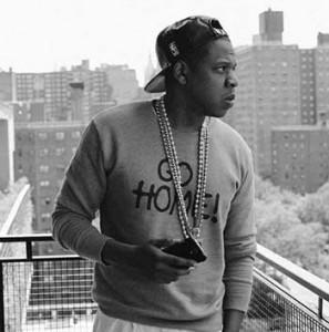 Jay-Z-INTEXT