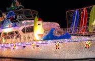 NB-Christmas-Boat-Parade