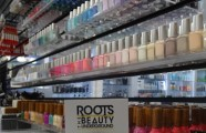 Roots-Beauty-FEATURED